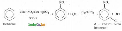 Samacheer Kalvi 11th Chemistry Guide Chapter 13 Hydrocarbons 52