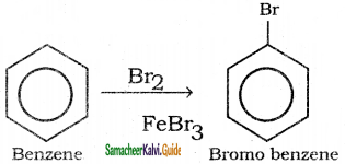 Samacheer Kalvi 11th Chemistry Guide Chapter 13 Hydrocarbons 54