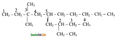 Samacheer Kalvi 11th Chemistry Guide Chapter 13 Hydrocarbons 63