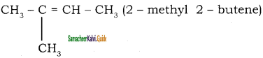Samacheer Kalvi 11th Chemistry Guide Chapter 13 Hydrocarbons 67