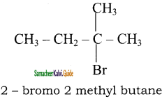 Samacheer Kalvi 11th Chemistry Guide Chapter 13 Hydrocarbons 68