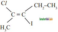 Samacheer Kalvi 11th Chemistry Guide Chapter 13 Hydrocarbons 7