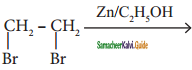 Samacheer Kalvi 11th Chemistry Guide Chapter 13 Hydrocarbons 71