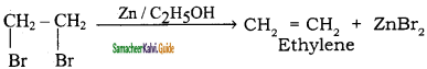 Samacheer Kalvi 11th Chemistry Guide Chapter 13 Hydrocarbons 75