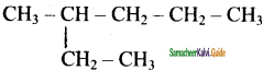 Samacheer Kalvi 11th Chemistry Guide Chapter 13 Hydrocarbons 77