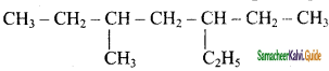 Samacheer Kalvi 11th Chemistry Guide Chapter 13 Hydrocarbons 79