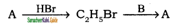 Samacheer Kalvi 11th Chemistry Guide Chapter 13 Hydrocarbons 81