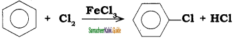 Samacheer Kalvi 11th Chemistry Guide Chapter 13 Hydrocarbons 86