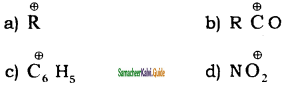 Samacheer Kalvi 11th Chemistry Guide Chapter 13 Hydrocarbons 87