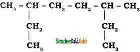 Samacheer Kalvi 11th Chemistry Guide Chapter 13 Hydrocarbons 89