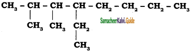Samacheer Kalvi 11th Chemistry Guide Chapter 13 Hydrocarbons 90