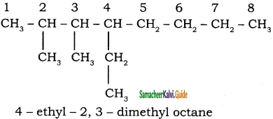 eer Kalvi 11th Chemistry Guide Chapter 13 Hydrocarbons 92