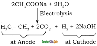Samacheer Kalvi 11th Chemistry Guide Chapter 13 Hydrocarbons 95