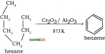 Samacheer Kalvi 11th Chemistry Guide Chapter 13 Hydrocarbons 98
