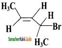 Samacheer Kalvi 11th Chemistry Guide Chapter 14 Haloalkanes and Haloarenes 1
