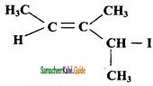 Samacheer Kalvi 11th Chemistry Guide Chapter 14 Haloalkanes and Haloarenes 100
