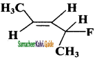 Samacheer Kalvi 11th Chemistry Guide Chapter 14 Haloalkanes and Haloarenes 101