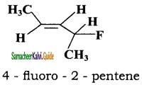 Samacheer Kalvi 11th Chemistry Guide Chapter 14 Haloalkanes and Haloarenes 104