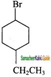 Samacheer Kalvi 11th Chemistry Guide Chapter 14 Haloalkanes and Haloarenes 105