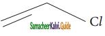 Samacheer Kalvi 11th Chemistry Guide Chapter 14 Haloalkanes and Haloarenes 11