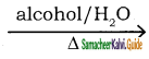 Samacheer Kalvi 11th Chemistry Guide Chapter 14 Haloalkanes and Haloarenes 111