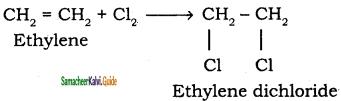 Samacheer Kalvi 11th Chemistry Guide Chapter 14 Haloalkanes and Haloarenes 118