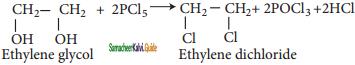 Samacheer Kalvi 11th Chemistry Guide Chapter 14 Haloalkanes and Haloarenes 119