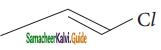 Samacheer Kalvi 11th Chemistry Guide Chapter 14 Haloalkanes and Haloarenes 12
