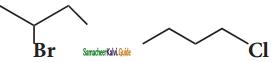 Samacheer Kalvi 11th Chemistry Guide Chapter 14 Haloalkanes and Haloarenes 17