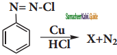Samacheer Kalvi 11th Chemistry Guide Chapter 14 Haloalkanes and Haloarenes 2