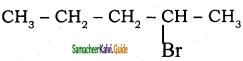 Samacheer Kalvi 11th Chemistry Guide Chapter 14 Haloalkanes and Haloarenes 24