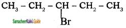 Samacheer Kalvi 11th Chemistry Guide Chapter 14 Haloalkanes and Haloarenes 25