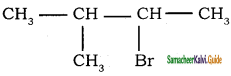 Samacheer Kalvi 11th Chemistry Guide Chapter 14 Haloalkanes and Haloarenes 28