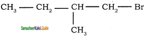 Samacheer Kalvi 11th Chemistry Guide Chapter 14 Haloalkanes and Haloarenes 30