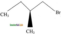 Samacheer Kalvi 11th Chemistry Guide Chapter 14 Haloalkanes and Haloarenes 31