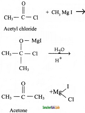 Samacheer Kalvi 11th Chemistry Guide Chapter 14 Haloalkanes and Haloarenes 45