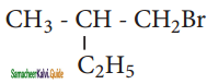 Samacheer Kalvi 11th Chemistry Guide Chapter 14 Haloalkanes and Haloarenes 5