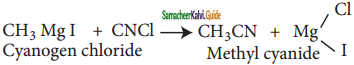 Samacheer Kalvi 11th Chemistry Guide Chapter 14 Haloalkanes and Haloarenes 56