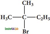 Samacheer Kalvi 11th Chemistry Guide Chapter 14 Haloalkanes and Haloarenes 6