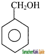 Samacheer Kalvi 11th Chemistry Guide Chapter 14 Haloalkanes and Haloarenes 82