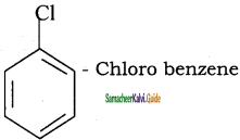 Samacheer Kalvi 11th Chemistry Guide Chapter 14 Haloalkanes and Haloarenes 89
