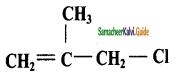 Samacheer Kalvi 11th Chemistry Guide Chapter 14 Haloalkanes and Haloarenes 99