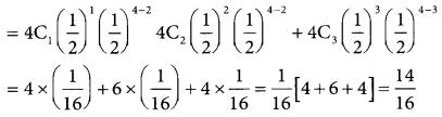 Samacheer Kalvi 12th Business Maths Guide Chapter 7 Probability Distributions Ex 7.1 17