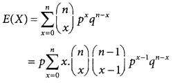 Samacheer Kalvi 12th Business Maths Guide Chapter 7 Probability Distributions Ex 7.1 2