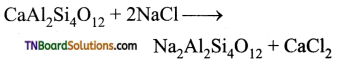 TN Board 12th Chemistry Important Questions Chapter 10 Surface Chemistry 4