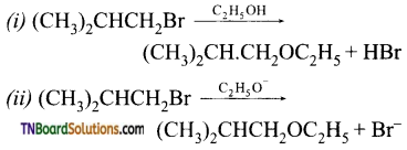 TN Board 12th Chemistry Important Questions Chapter 11 Hydroxy Compounds and Ethers 102