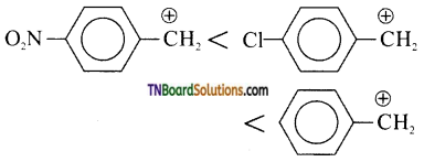 TN Board 12th Chemistry Important Questions Chapter 11 Hydroxy Compounds and Ethers 112
