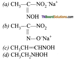 TN Board 12th Chemistry Important Questions Chapter 11 Hydroxy Compounds and Ethers 123