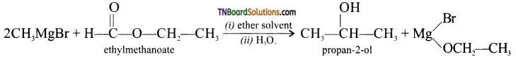 TN Board 12th Chemistry Important Questions Chapter 11 Hydroxy Compounds and Ethers 14