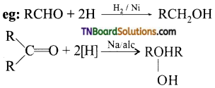 TN Board 12th Chemistry Important Questions Chapter 11 Hydroxy Compounds and Ethers 16